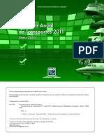 EAT1_2011.pdf