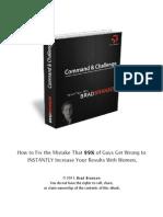Brad RSD Command and Challenge E-Book.pdf