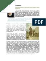 El Quijote Testtema21