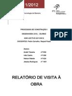 Trabalho de PCI - Completo