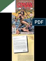 Conan el Barbaro 01_LaLlegadaDeConan.pdf
