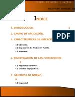 Trabajo de Madera 3.1