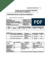 1.-Silabo Ocsa-Acreditacion Metalurgia Agosto 2013