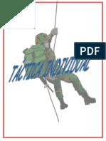 Táctica+I..[1]