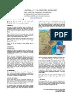 NZGW2013 Paper Template
