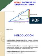 Sesion 5_Potencia Corriente Alterna_II