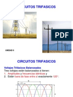 SESION 6_Circuitos Trifásicos_II