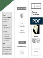 Folleto curso cata.pdf