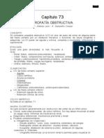 Uropatia Obstructiva Alta.pdf