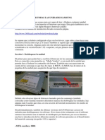 Tutorial2-FlashingAllSamsungs_ES.pdf