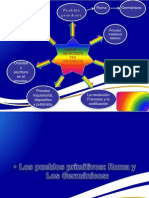 Teoria General Del Proceso - Diapositivas - FASQ