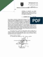 APL_0010_2009_FUNDEB_P06537_07.pdf