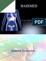 1 Aula - Endocrino - Pedro - FINAL