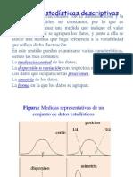 Tema4-Medidas de Posicion