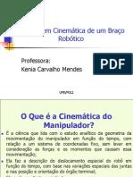aula9-cinemática01