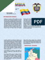 Actualizacion Colombia
