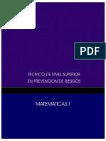 [TPR001_control1]-c1_calculo