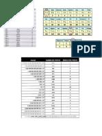 tablas para físik.docx