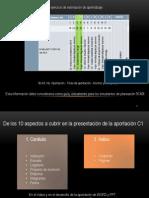 C1. Incertidumbre y Riesgo C_3EEA.9cm3