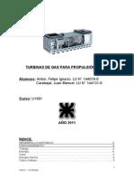 turbinasdegas2011-110702151537-phpapp01