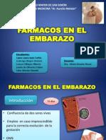 Seminario Farmacos Denisse