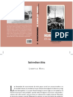 2011_Huauchinango-Introducción