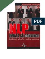 170551072 Bandler Richard NLP Invata Sa Convingi v 0 9 8