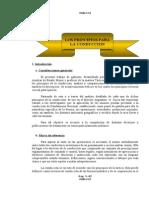 Los+Principios+Para+La+Conduccion2