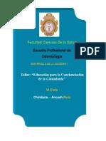 Dentodent_Recojo de Información_MincholaFarixa
