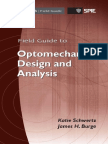 FieldGuide2OptomechanicalDesignAnalysis12