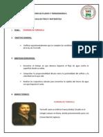 torricelli informe (Reparado)