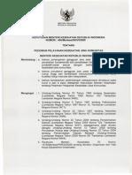 15. KMK No. 406 ttg Kesehatan Jiwa Komunitas.pdf
