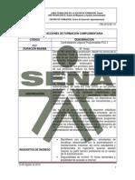 Diseño Curricular .pdf