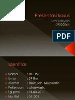 Presentasi kasus struma.ppt