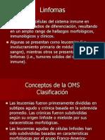 Linfomas.pptx