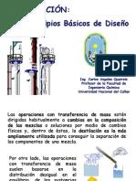 4 Destilación1