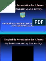 GESTÃO DE OCORRÊNCIAS POLICIAIS E CRIMINAIS (2)