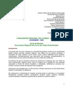 1995-Brasilia.pdf