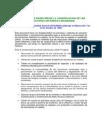 1999-México-Madera.pdf