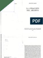 Arlette-Farge-La-Atraccion-Del-Archivo.pdf