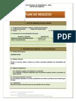 PLAN DE NEGOCIO (Completo).docx
