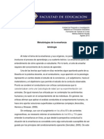 Antología_MetodologíaEnseñanza