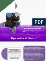 semioticamarketingycomunicacion-121006112615-phpapp02