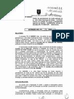 APL_0074_2009_INTERPA_P03655_01.pdf