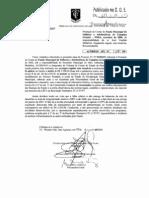 APL_0007_2009_FMIA_P02396_07.pdf