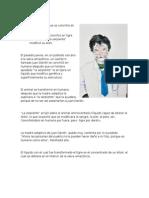 JUAN DARIÉN.doc