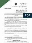 APL_0350_2009_TAPEROA_P03248_08.pdf