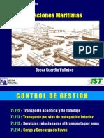 Operaciones_Maritimas_Portuarias