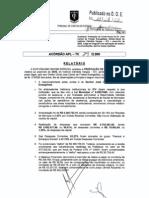 APL_0029_2009_ICV_P01997_07.pdf