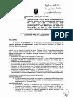APL_0454_2009_CAJAZEIRINHAS_P02587_06.pdf
